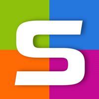 Starbright Solutions | Agency Vista