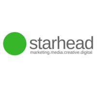 Starhead Communications | Agency Vista