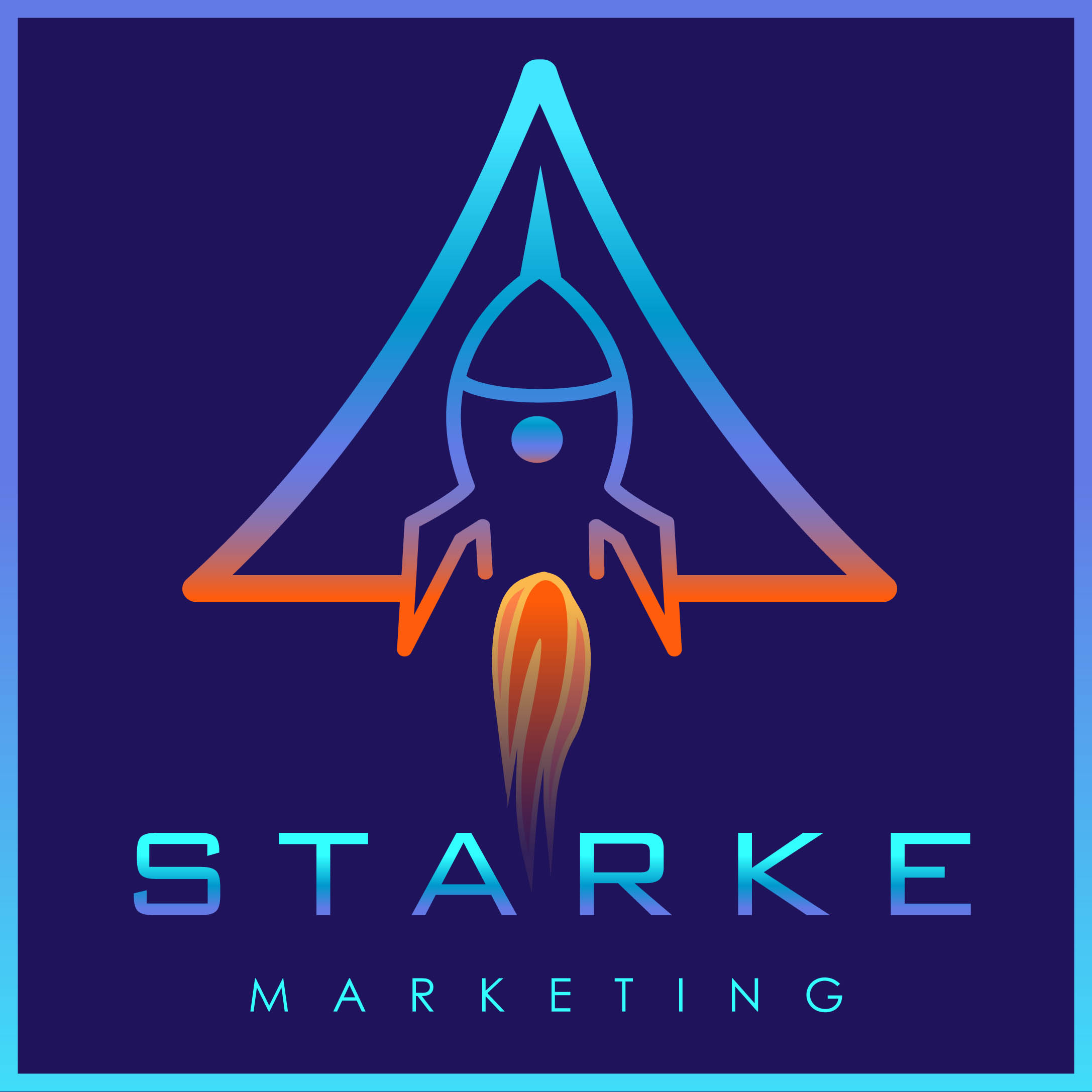 Starke Marketing | Agency Vista