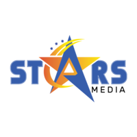 Stars Media VN | Agency Vista