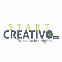 StartCreativo.com | Agency Vista