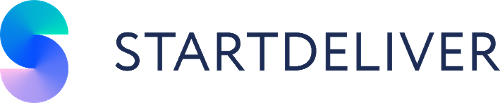startdeliver.com   Agency Vista