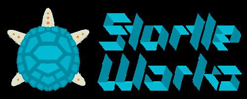 Startleworks | Agency Vista