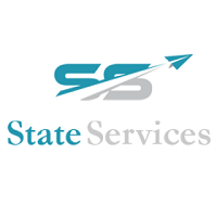 State Services | Agency Vista
