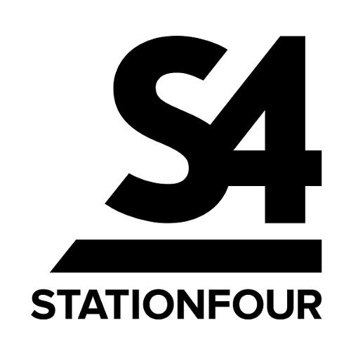 Station Four | Agency Vista