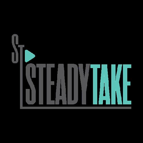 SteadyTake   Agency Vista