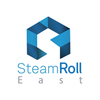 SteamRoll East | Agency Vista