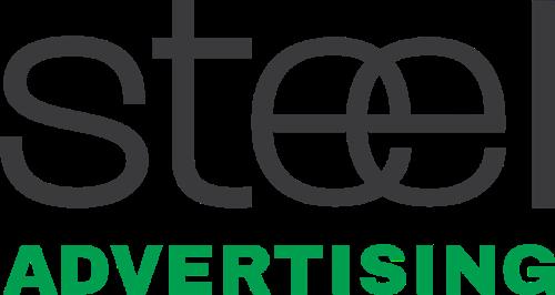 Steel Advertising | Agency Vista