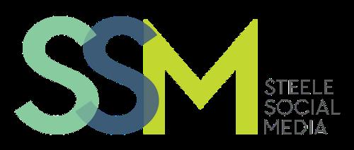 Steele Social Media | Agency Vista
