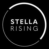 Stella Rising | Agency Vista