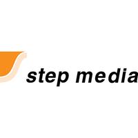 Step Media Ltd | Agency Vista