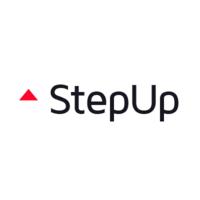 StepUp | B2B Marketing | Agency Vista