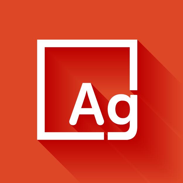 Sterling AG | Agency Vista