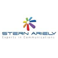 Stern Ariely Saar   Agency Vista