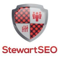 Stewart SEO Lubbock | Agency Vista