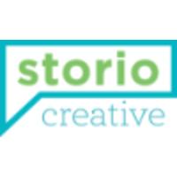 Storio Creative | Agency Vista