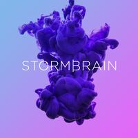 Storm Brain | Agency Vista