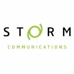 Storm Communications | Agency Vista