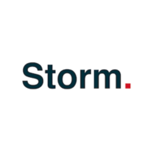 Storm | Agency Vista