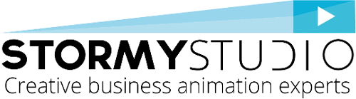 Stormy Studio - Animation Studio | Agency Vista