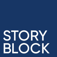 Story Block | Agency Vista