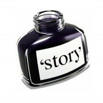 Story UK   Agency Vista