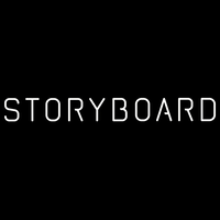Storyboard Amsterdam   Agency Vista