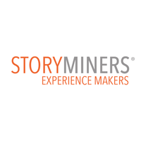 Storyminers | Agency Vista