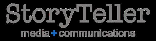 StoryTeller Media & Communications   Agency Vista