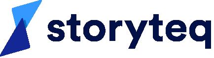Storyteq   Agency Vista