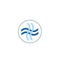 StP Communications | Agency Vista
