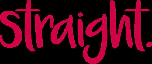 straight. GmbH | Agency Vista