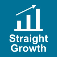 Straight Growth | Agency Vista