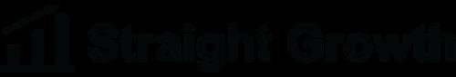 Straight Growth   Agency Vista
