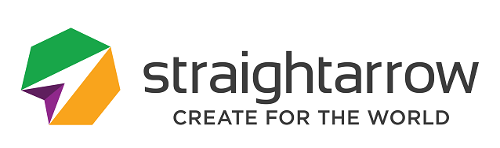 StraightArrow   Agency Vista