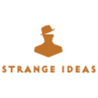 Strange Ideas | Agency Vista
