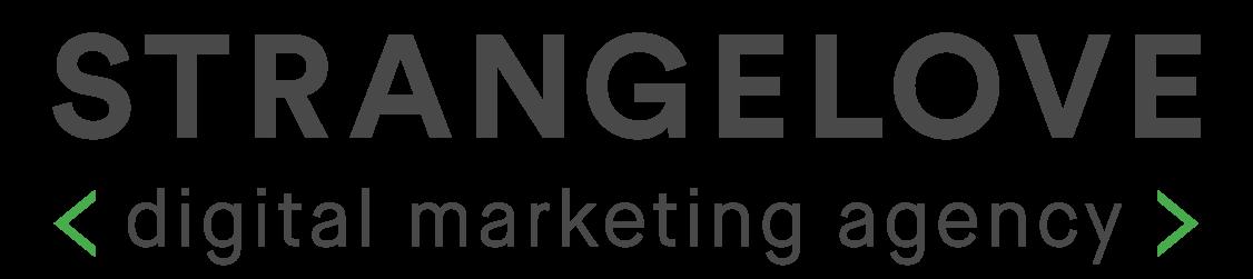 STRANGELOVE   Agency Vista