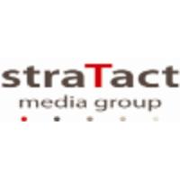 straTact media group llc | Agency Vista