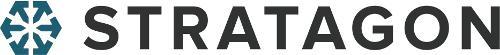 Stratagon | Agency Vista