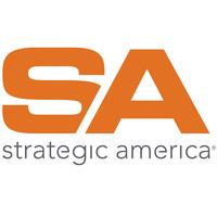 Strategic America   Agency Vista