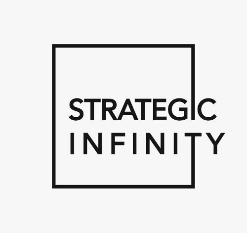 Strategic Infinity | Agency Vista