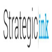 Strategic Ink Public Rel | Agency Vista