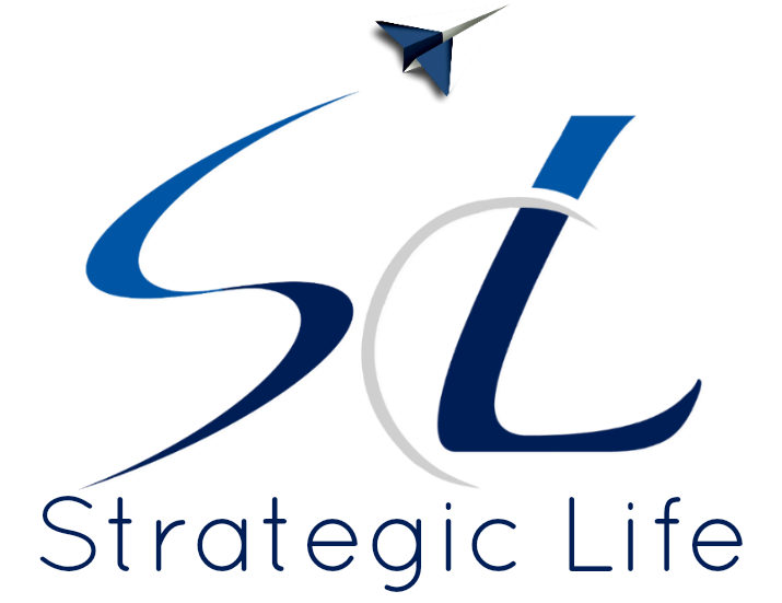 Strategic Life Digital M | Agency Vista
