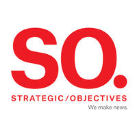 Strategic Objectives | Agency Vista