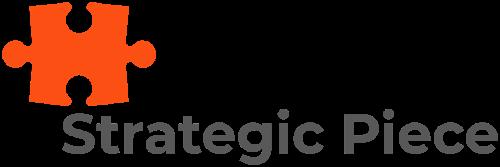 Strategic Piece | Agency Vista
