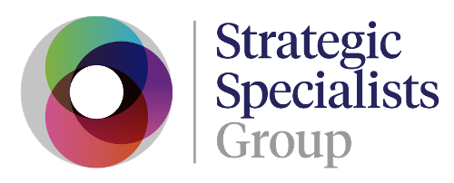 Strategic Specialists | Agency Vista