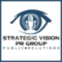 Strategic Vision PR Group | Agency Vista