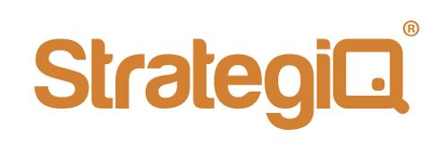 StrategiQ Marketing Ltd | Agency Vista