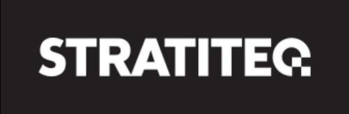 Stratiteq   Agency Vista