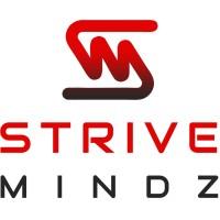 Strivemindz   Agency Vista